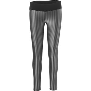 Koral Activewear Liquid Cropped Leggings - Women's