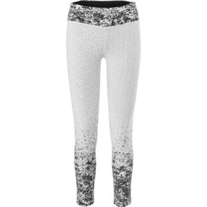 Koral Activewear Pixelate Cropped Leggings - Women's