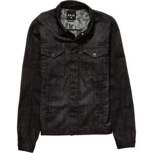 KR3W District Jacket - Men's