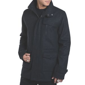 KR3W Redford Jacket - Men's