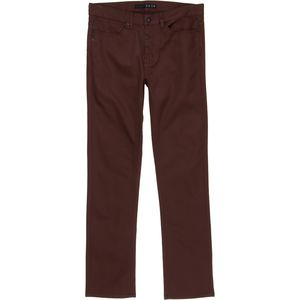 KR3W K Slim Pant - 5-Pocket - Men's