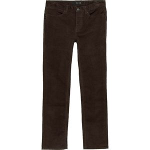KR3W K Slim Corduroy Pant - 5-Pocket - Men's