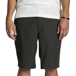 KR3W Klassic Chino Short - Men's