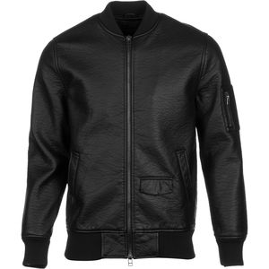 KR3W Barnett No. 11 Jacket - Men's
