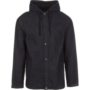 KR3W KR3WZ Jacket - Men's