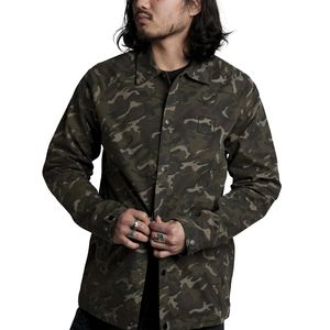 KR3W Buttermaker Jacket - Men's