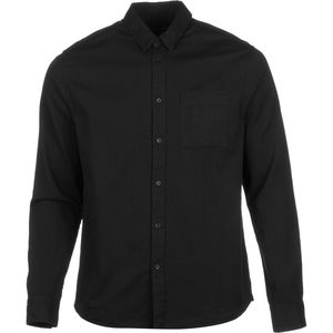 KR3W Matthews Shirt - Long-Sleeve - Men's