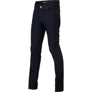 KR3W K Skinny Denim Pant - Men's