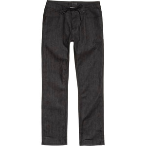 KR3W Klassic Denim Pant - Men's