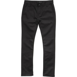 KR3W K Slim Chino Pant - Men's