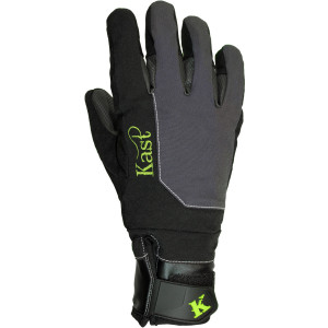 Kast Gear Steelhead Glove