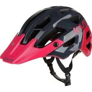 Kask Rex Helmet thumbnail