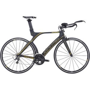 Kestrel 4000 Ultegra Complete Tri Bike - 2016 Buy