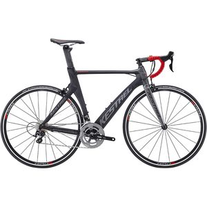 Kestrel Talon 105 Complete Tri Bike - 2016