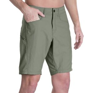 KUHLMutiny River Short - Men's
