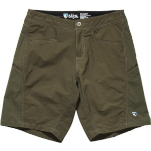 KÜHL Mutiny River Short - Men's