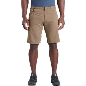 KUHL Radikl Short - Men's