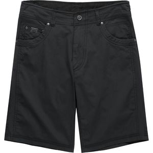 KUHLRadikl Short - Men's