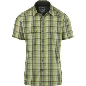 KÜHL Response Shirt - Short-Sleeve - Men's