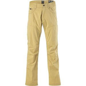 KÜHL Kontra Air Pant - Men's