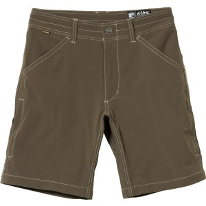 KÜHL Renegade 10in Short - Men's