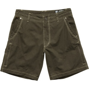 KÜHL Ramblr 8in Short - Men's