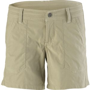 KÜHL Kendra Short - Women's