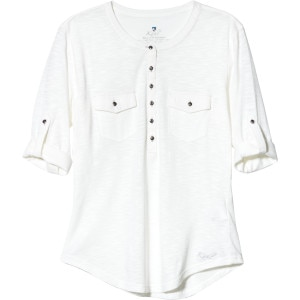 KÜHL Khloe Shirt - Long-Sleeve - Women's