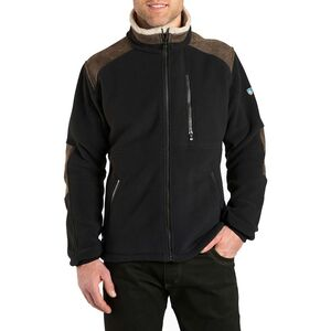 KÜHL Alpenwurx Jacket - Men's