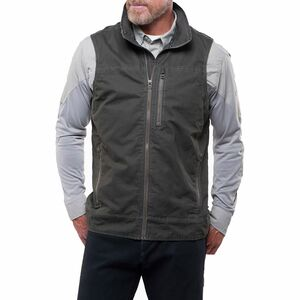 KÜHL Burr Vest - Men's