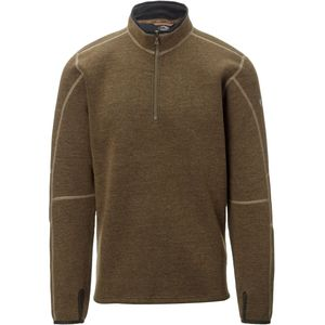 KÜHL Thor Fleece Pullover - 1/4-Zip - Men's