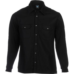 KÜHL Konflikt Shirt - Long-Sleeve - Men's