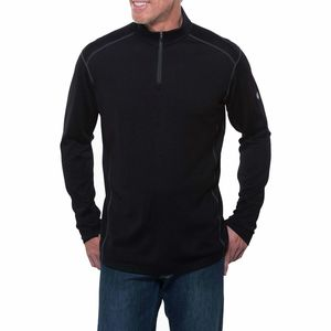 KÜHL Skar 1/4-Zip Sweater - Men's