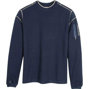 KÜHL Kommando Crew Sweater - Men's