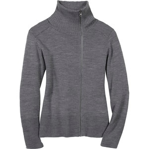 KÜHL Alpine Sweater - Women's