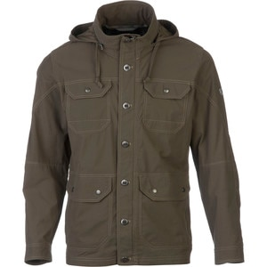 KÜHL Rekon Jacket - Men's