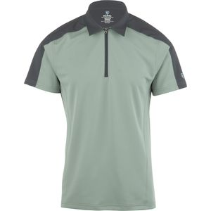 KÜHL Shadow Polo Shirt - Men's