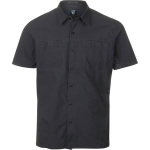 KÜHL Wunderer Shirt - Men's
