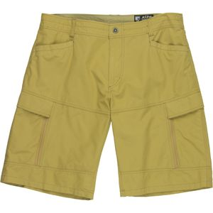 KÜHL Kaptiv Cargo Short - Men's