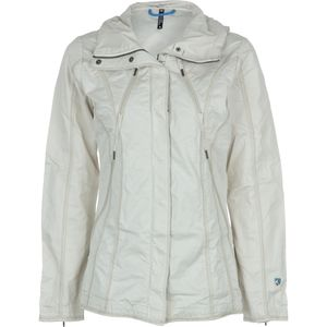 KÜHL Lena Jacket - Women's