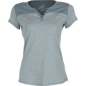 KÜHL Veloce Shirt - Short-Sleeve - Women's