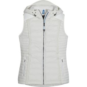 KÜHL Spyfire Hooded Down Vest - Women's