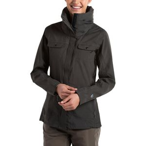 KÜHL Saboteura Jacket - Women's