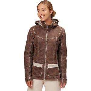 KÜHL Dani Sherpa Jacket - Women's