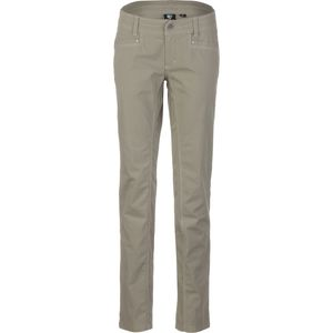 KÜHL Splash Straight Pant - Women's