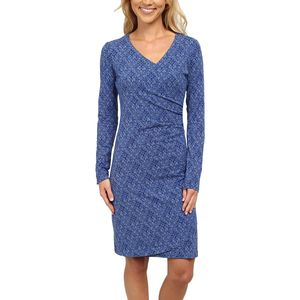 KÜHL Vienna Dress - Women's