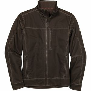 KÜHL Burr Jacket - Men's