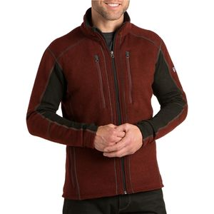 KÜHL Interceptr Fleece Jacket - Men's