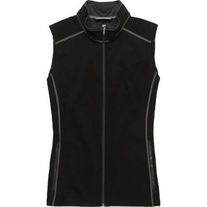 KÜHL Revel Vest - Men's