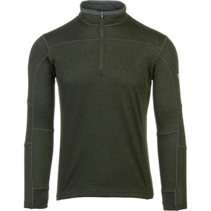 KÜHL Kobra Fleece Jacket - Men's